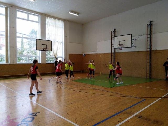 basket 9