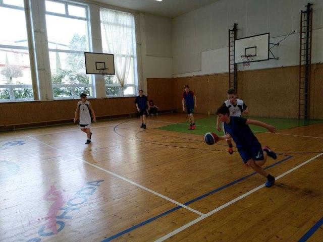 basket 14