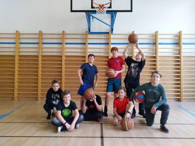 basket 22