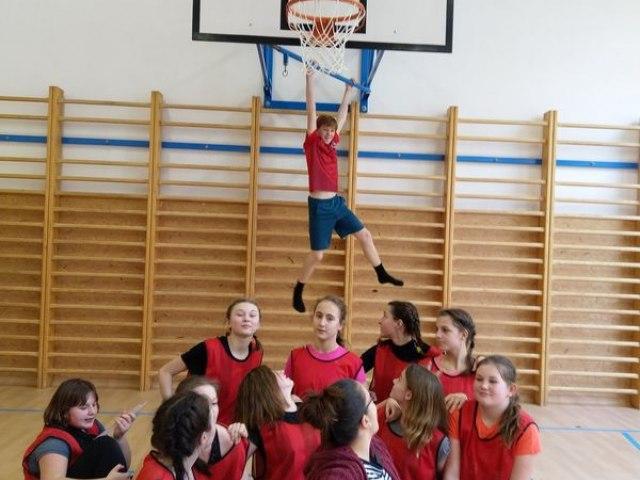basket 24