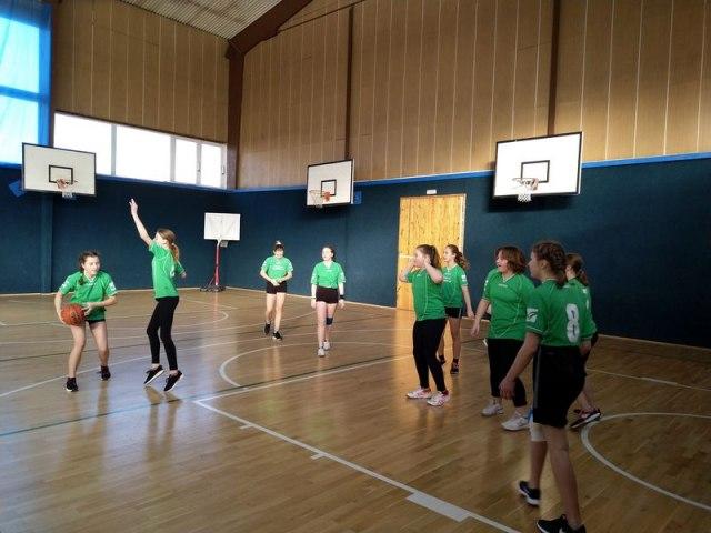 basketbal 5