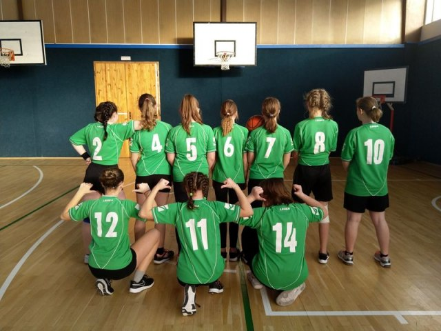 basketbal 6