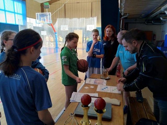 basketbal 7