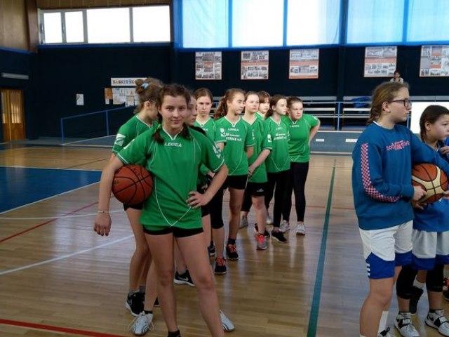 basketbal 9