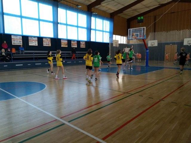 basketbal 11