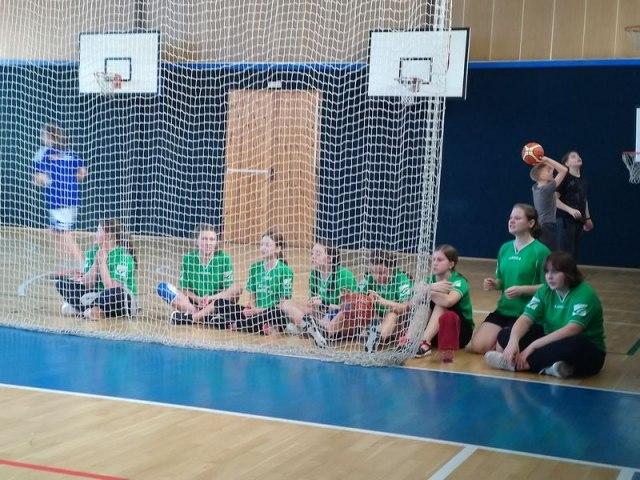 basketbal 12